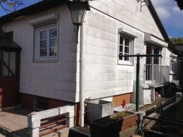 Achat Maison 4 pièces Neufchatel en Bray