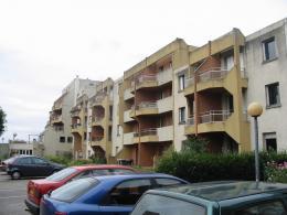Location Appartement 3 pièces Val de Reuil