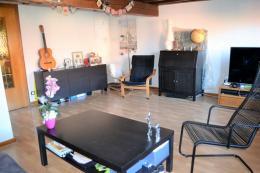 Achat Appartement 3 pièces Fegersheim