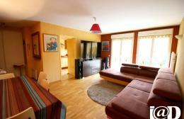 Achat Appartement 3 pièces Pierrelaye