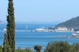 Achat Maison 6 pièces La Seyne sur Mer
