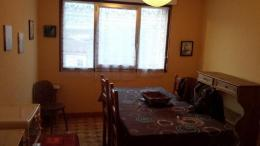 Achat Appartement 2 pièces Ligny en Barrois