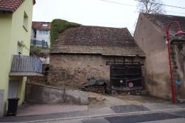 Maison Dinsheim sur Bruche &bull; <span class='offer-area-number'>80</span> m² environ &bull; <span class='offer-rooms-number'>4</span> pièces