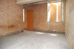 Achat Appartement 6 pièces Thoissey