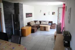 Achat Maison 5 pièces Wintzenbach