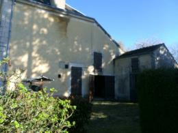 Achat Maison 5 pièces Neufchatel en Saosnois