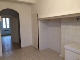 Achat Appartement 2 pièces La Crau