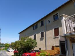 Location Appartement 2 pièces Brindas