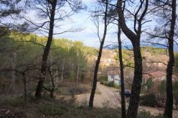Achat Terrain La Roque d Antheron