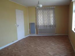 Location studio Peronne