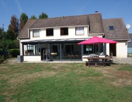 Achat Maison Romilly sur Andelle