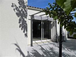 Achat Maison 6 pièces Nieul les Saintes