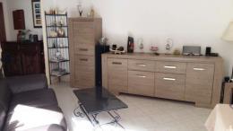 Achat Appartement 4 pièces Albigny sur Saone