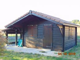 Maison Corlier &bull; <span class='offer-area-number'>20</span> m² environ &bull; <span class='offer-rooms-number'>1</span> pièce