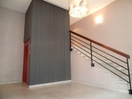 Location Appartement 3 pièces St Etienne
