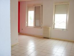 Location Appartement 3 pièces Jarny