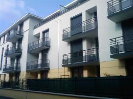 Appartement La Tour du Pin &bull; <span class='offer-area-number'>62</span> m² environ &bull; <span class='offer-rooms-number'>3</span> pièces