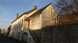 Achat Maison 10 pièces Burcy