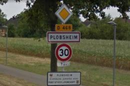 Achat Terrain Plobsheim