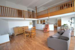 Location Appartement 2 pièces Orange