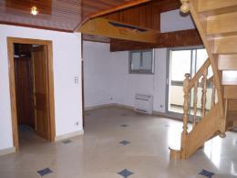 Achat Appartement 3 pièces Biscarrosse Plage