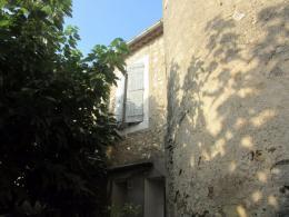 Achat Maison 6 pièces Salleles d Aude