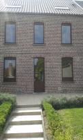 Maison St Amand les Eaux &bull; <span class='offer-area-number'>126</span> m² environ &bull; <span class='offer-rooms-number'>6</span> pièces