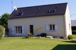 Location Maison 4 pièces Brigne