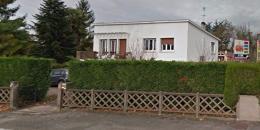 Maison Orthez &bull; <span class='offer-area-number'>128</span> m² environ &bull; <span class='offer-rooms-number'>6</span> pièces