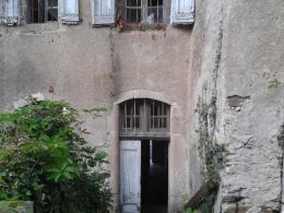 Achat Maison 12 pièces St Andre de Valborgne