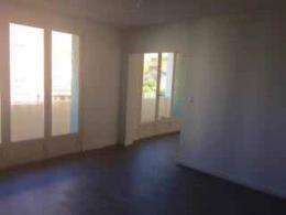 Achat Appartement 4 pièces Montelimar