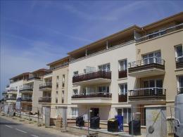 Location Appartement 3 pièces Brie Comte Robert