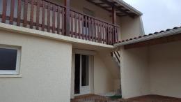Location Maison 5 pièces Soyaux
