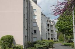 Location Maison 5 pièces Chateauroux