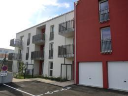 Location Appartement 3 pièces Chateau D Olonne