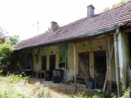Achat Maison Bantanges