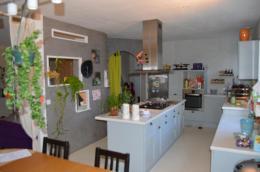 Achat Maison 8 pièces Mareil en France