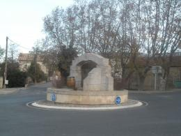 Achat Terrain St Andre de Roquelongue