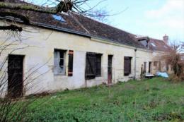 Achat Maison 7 pièces Montoire sur le Loir