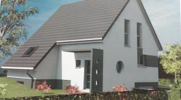 Achat Maison 5 pièces Eguisheim