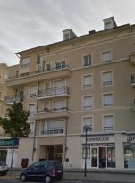 Appartement Chelles &bull; <span class='offer-area-number'>41</span> m² environ &bull; <span class='offer-rooms-number'>2</span> pièces