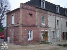 Location Appartement 2 pièces Pont de l Arche