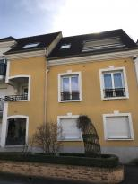 Achat Appartement 2 pièces Claye Souilly