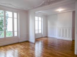 location appartement 4 pieces paris 17