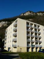 Location Appartement 5 pièces St Rambert en Bugey
