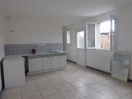 Location Appartement 2 pièces Neuve Chapelle
