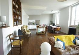 Achat Appartement 4 pièces Montauban
