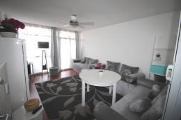 Achat Appartement 4 pièces Chamalieres