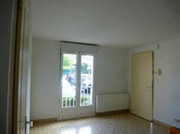 Achat Appartement 2 pièces Oyonnax