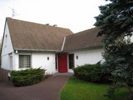 Achat Maison 5 pièces St Martin au Laert